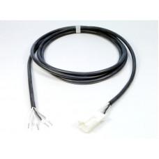 Lambdasond-kabel 2.2m